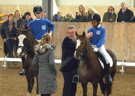 18-11-10 Anky en Anne-Tirion 2