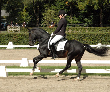 2012 sportdag proef1-339