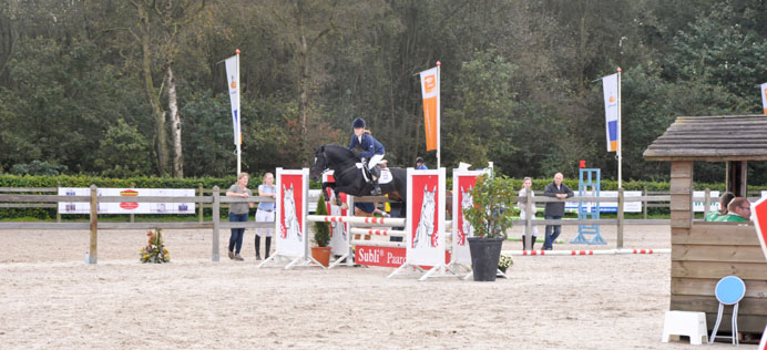 2014 sportdag sprong lm6 breed totaal