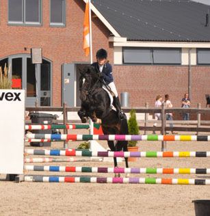 2014 sportdag sprong lm7