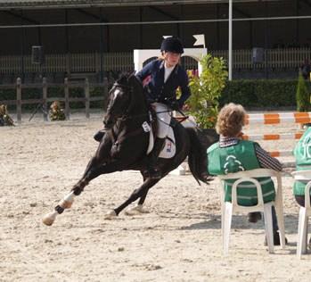 a_2014_sportdag_MN-scheef02