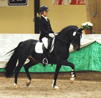 CHK 2010 Josine en Frodo draf 3 DSC_0249