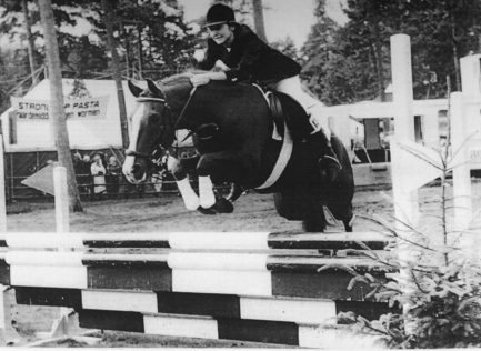 Odin-lideke spring 1