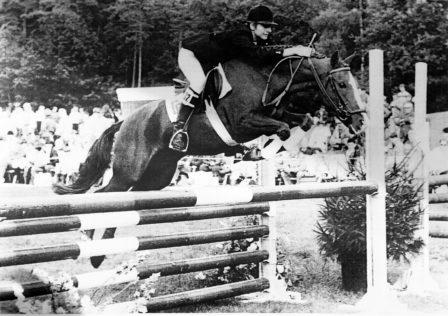 Odin-lideke spring 4