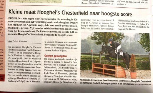 2016-10-21-artikel-paardenrkant-met-chesterfield